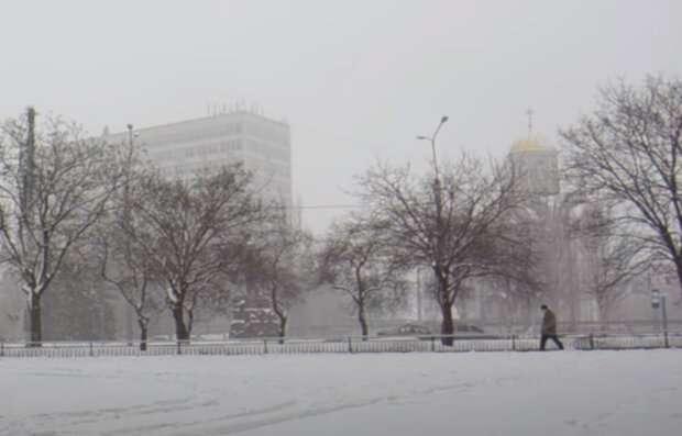 """Нова небезпека насувається на Україну, термінове попередження: """"Вночі і вранці..."""""""