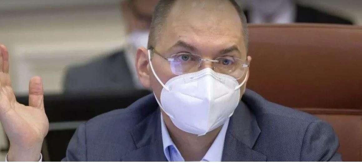 Степанов позвонил в контакт-центр Минздрава, но его проигнорировали