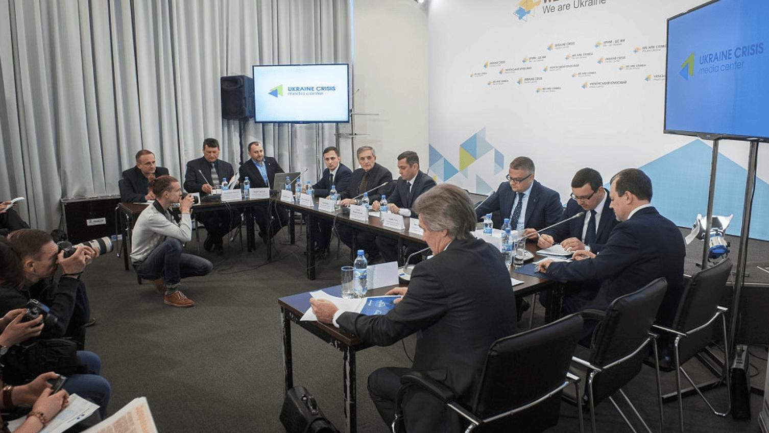 Єдиний шлях! Українцям повідомили важливе – масштабна реформа. Ніхто не чекав: крок до інтеграції