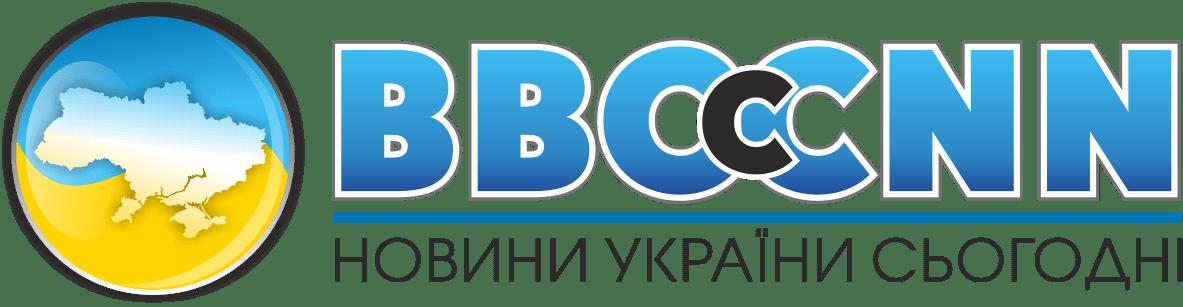 BBCcCNN
