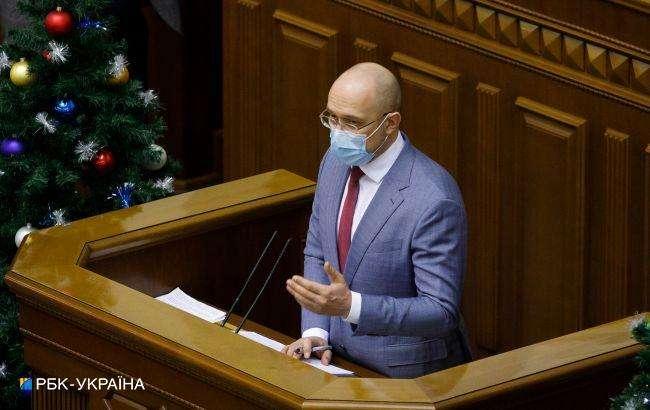 Компенсацію по 8 тисяч гривень за карантин отримали майже півмільйона українців